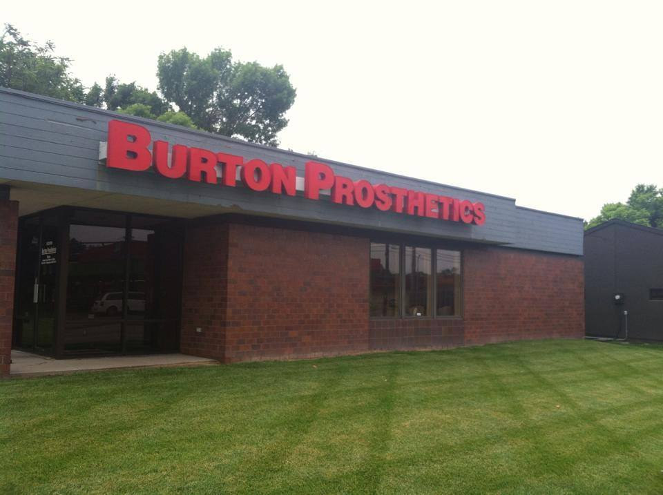 images/Burton%20Prosthetics%20Office%20Photo.jpg